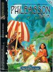RPG Item: A090: Die Phileasson Saga