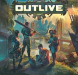 Board Game: Outlive
