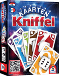 Board Game: Karten Kniffel