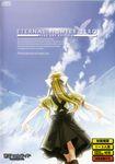 Video Game: Eternal Fighter Zero Blue Sky edition