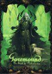 RPG Item: Goremound