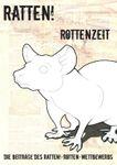 RPG Item: Rottenzeit