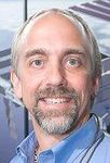 RPG Designer: Richard Garriott