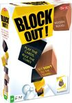 Board Game: Block Out!