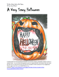 RPG Item: A Very Scary Helloween