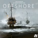 Board Game: Offshore