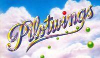 Series: Pilotwings