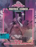Video Game: Buck Rogers: Matrix Cubed