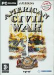 Video Game: American Civil War: The Blue and the Gray