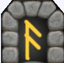 RPG: The Dungeon of Doom