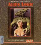 Video Game: Alien Logic