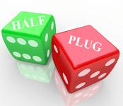 Board Game Publisher: Half Plug Games
