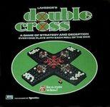 Board Game: Double Cross