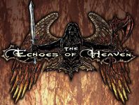 Setting: The Echoes of Heaven
