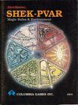 RPG Item: Shek-Pvar