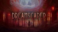 Video Game: Dreamscaper