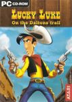 Video Game: Lucky Luke: On the Daltons' Trail