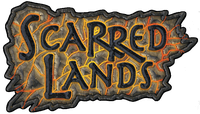 Setting: Scarred Lands