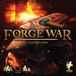 Board Game: Forge War