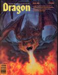 Issue: Dragon (Issue 122 - Jun 1987)