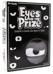 Board Game: Eyes on the Prize