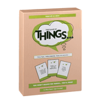 Board Game: The Game of Things