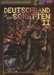 RPG Item: Deutschland in den Schatten II