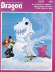 Issue: Dragon (Issue 56 - Dec 1981)