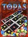 Board Game: Topas