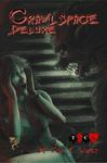 RPG Item: Crawlspace: Deluxe