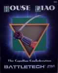 RPG Item: House Liao
