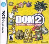Video Game: Dragon Quest Monsters: Joker 2