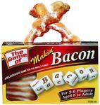 Board Game: Makin' Bacon