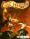 Video Game: Evil Islands: Curse of the Lost Soul