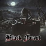 Board Game: Black Forest