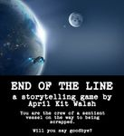 RPG: End of the Line