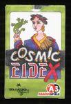 Board Game: Cosmic Eidex