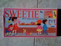 Board Game: Sweetie The Candies, Cookies, Goodies Game