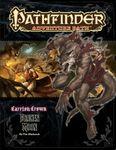RPG Item: Pathfinder #045: Broken Moon