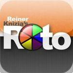 Video Game: Reiner Knizia's Roto