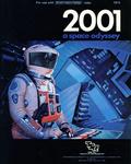 RPG Item: SF2001: 2001 a Space Odyssey