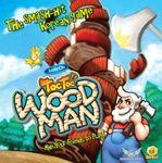 Toc Toc Woodman