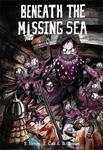 RPG Item: Beneath The Missing Sea