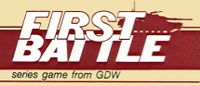 Family: Series: The First Battle (GDW)