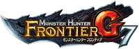 Video Game: Monster Hunter Frontier - Season 7.0