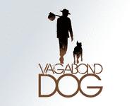 Video Game Developer: Vagabond Dog