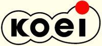 Video Game Publisher: Koei Co. Ltd.