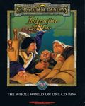 RPG Item: Forgotten Realms Interactive Atlas