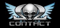 RPG: Contact: Das taktische UFO-Rollenspiel