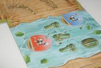 Board Game: Banjooli Xeet